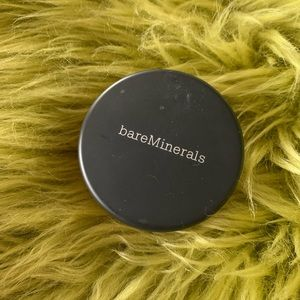 Bare Minerals Turn On Gold Highlighter